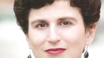 Sarah Weinman.