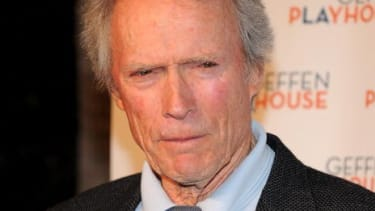 Clint Eastwood: Quintessential late bloomer.
