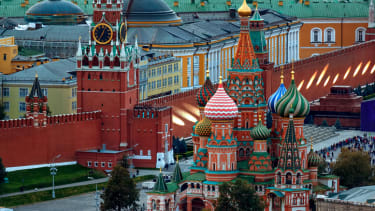 Does the Kremlin know something about Trump that we do not?