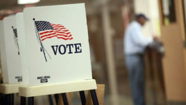 Why you shouldn't worry about the Voting Rights Act