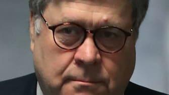 William Barr.