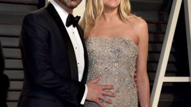 Jimmy Kimmel, TrumpCare slayer?