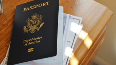 Hundreds of immigrants were mistakenly given US citizenship.