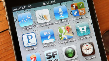 You can finally exit group texts in Apple's new iOS 8