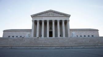Supreme Court.