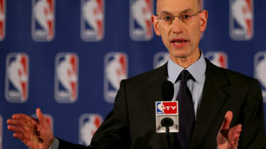 NBA bans Donald Sterling for life, fines him $2.5 million