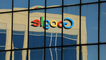 Chaos at Google.