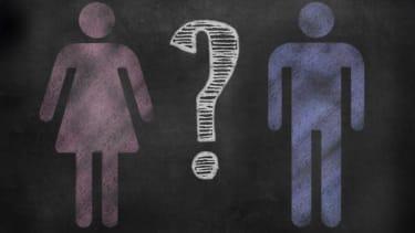 Nepal will add a third gender option to its passports