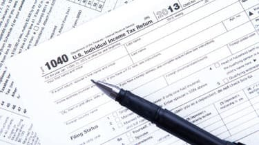 What is the likelihood you will get audited by the IRS?