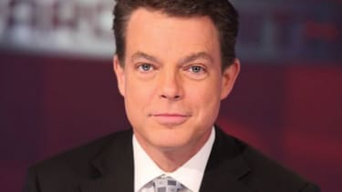 Fox News' Shep Smith: Do not listen to 'hysterical voices' on Ebola