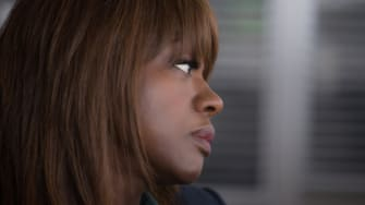 Viola Davis continues to prove herself as a terrific actress no matter what film she is cast in.