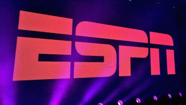 ESPN layoffs.