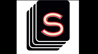 NPR podcast 'Serial'