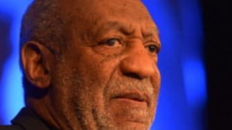 Woman sues Bill Cosby, saying he sexually assaulted her when she was 15