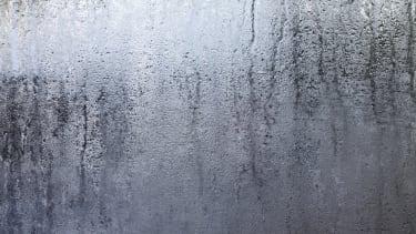 Evaporation.