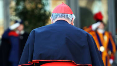 Vatican: Gay people have 'gifts' to offer the Church