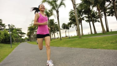 Study finds exercising three times per week could lower risk of depression by 19 percent