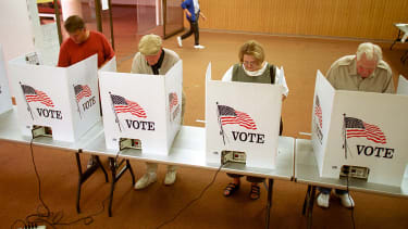 Voters.
