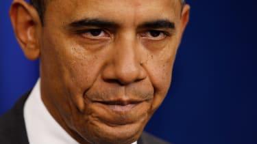 Obama's budget plan would help millions, won't happen