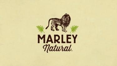 Bob Marley is getting his own marijuana brand
