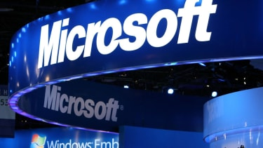 China targets Microsoft with anti-monopoly investigation