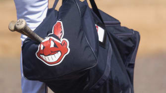 Even Ohio's biggest newspaper thinks the Cleveland Indians' logo is racist
