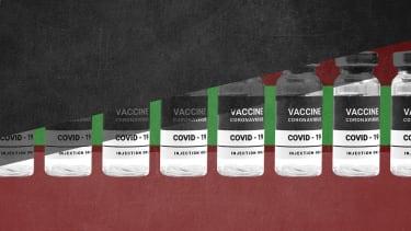 Vaccines.