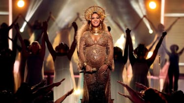 Beyonce will give out Lemonade-inspired scholarships.
