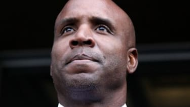 Barry Bonds was found guilty of just one count of obstruction of justice on Wednesday, and will likely not serve any jail time.