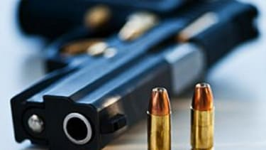 Who will the Supreme Court's ruling on hand guns affect the most?