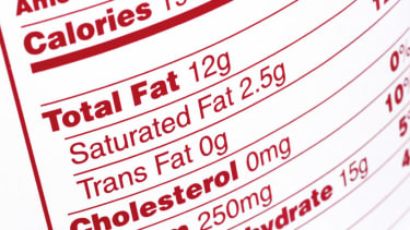 Study finds that 'organic' and other buzzwords on food labels are deceiving consumers