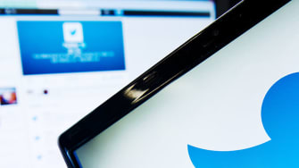 Your tweets might soon be getting a little more wiggle room.