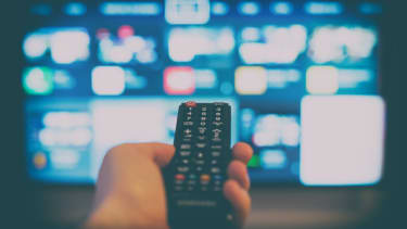 Should streaming companies offer subscription bundles?