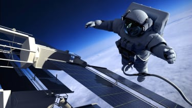 NASA is giving out a hefty award to an individual who can provide a more comfortable solution for astronauts.