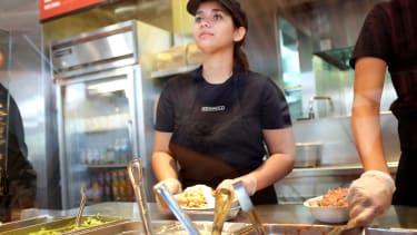 Don't panic, guac lovers: Chipotle will still serve guacamole