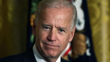 Biden: 'Middle class' is an insult in D.C.