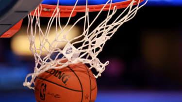 NBA to announce massive $24 billion TV deal