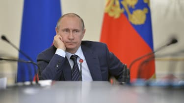 Vladimir Putin will remain a man of many mysteries.