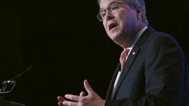 Jeb Bush launches PAC, creeps closer to 2016 campaign