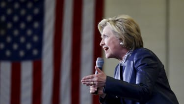 Will Hillary Clinton's economic policies hold up?