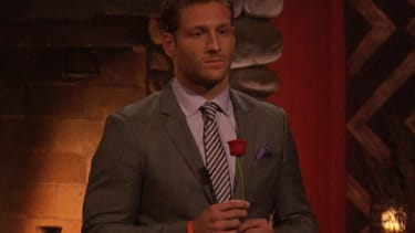 Why ABC threw its Bachelor under the bus