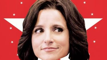HBO renews comedies Veep and Silicon Valley