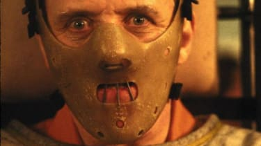 NBC gambles on a straight-to-series drama based on the cannibal serial killer Hannibal Lecter.