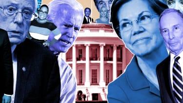 Democrats.