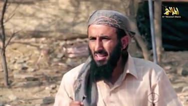 New video shows unusually large gathering of al Qaeda militants in Yemen