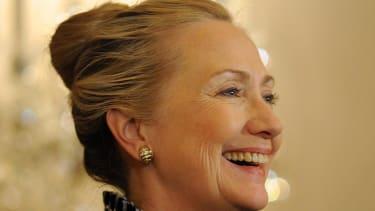 Monica Lewinsky's return: A trap for Republicans?
