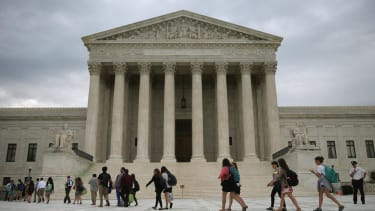 Didn't like the Hobby Lobby decision? You're going to hate the Supreme Court's follow-up.