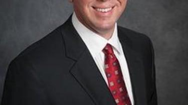 Married Louisiana congressman admits he kissed a staffer, apologizes