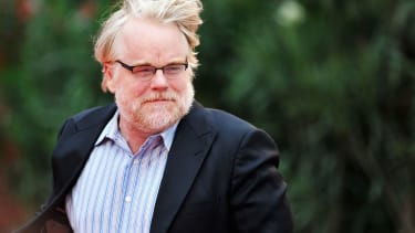 Autopsy: Philip Seymour Hoffman died of drug intoxication