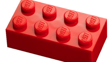 Lego cancels Shell deal after Arctic drilling protest